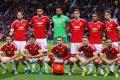 top-5-hao-thu-manchester-united-mua-giai-2017-1